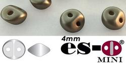 Es-o® Bead Mini (4mm)