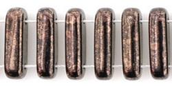 CzechMates Skinny Bars (5x15mm)