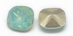 Resin Cushion Stone