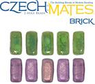 CzechMates Brick