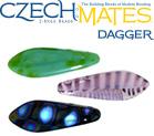 CzechMates Dagger