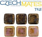 CzechMates Tile