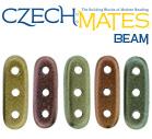 CzechMates Beam