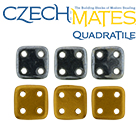 CzechMates QuadraTile
