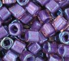 TOHO Cubes 3 mm