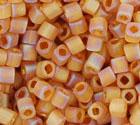 TOHO Cubes 1,5 mm