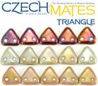 CzechMates Triangle