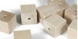 Würfel - cube