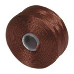 S-Lon Thread D - 69m