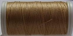 Garne - yarn