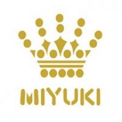 MIYUKI - jap. Perlen