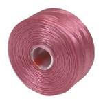 S-Lon Thread AA - 69m