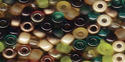 Perlensuppen/Beadsoup