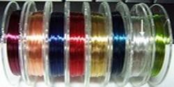 Draht - wire