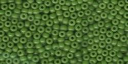 Miyuki Seed Beads 8/0