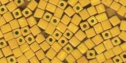 Miyuki Würfel/cube 4,0mm