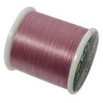 K.O. Beading Thread - 50m
