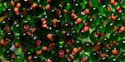 Miyuki Drop Bead 3,4mm