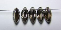 Glas-Twist Beads