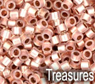 TOHO Treasure Gr. 1 (11/0)
