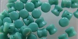 Glas-Pellet/Diabolo Beads