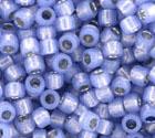 TOHO Takumi Large Hole Seed Beads 11/0