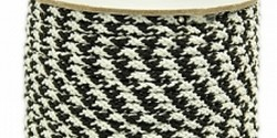 Bänder/Kordel - ribbon/cord