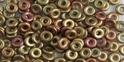 O-Beads (2x4 mm)