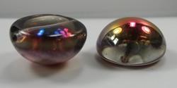 Glas-Dome Bead