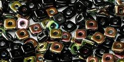 Quad Bead (4x4 mm)