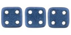 Vier-Loch-Perlen