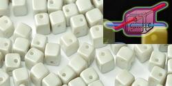 Crisscross Cubes (4 mm)