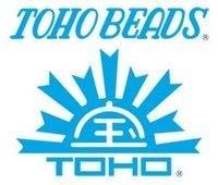 TOHO - jap. Perlen