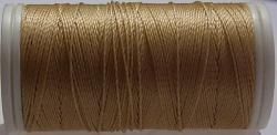 Nylbond 60 m d. Fa. Coats Farb-Nr. 3082 beige