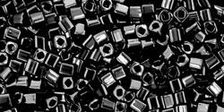 5 g TOHO Cubes 1,5 mm TC-1-0049