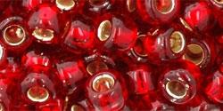 10 g TOHO Seed Beads 3/0  TR-03-0025 C
