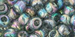 10 g TOHO Seed Beads 3/0  TR-03-0176 B