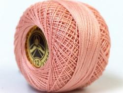 5 Gramm Cotton Perle - lt pink N° 12