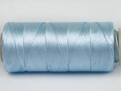 türkisches Häkelgarn - 300m (25g) - sky blue