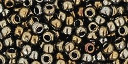 10 g TOHO SeedBeads 8/0 TR-08-0083