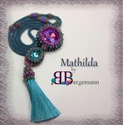 Anleitung Mathilda Kette - pdf-file