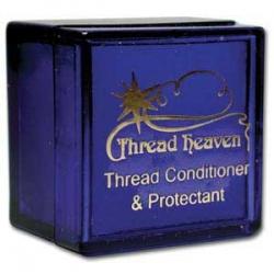 1 Dose Thread Heaven - Fadenwachs