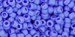 10 g TOHO SeedBeads 8/0 TR-08-0048 L
