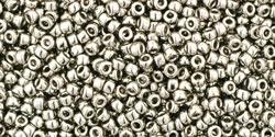 5g TOHO SeedBeads 15/0 TR-15-0711