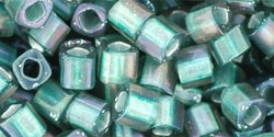 10 g TOHO Cubes 4 mm TC-4-0270 F