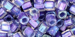 10 g TOHO Cubes 4 mm TC-4-0265