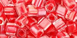 10 g TOHO Cubes 4 mm TC-4-0341