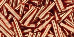 10 g TOHO Bugle  TB-03-0329