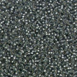 5 Gramm Miyuki Seed Beads 15-1630