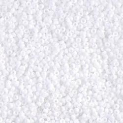 5 Gramm Miyuki Seed Beads 15-0402 F